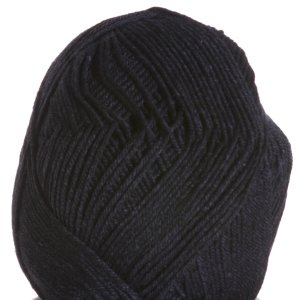 Regia Silk Yarn - 050 Navy