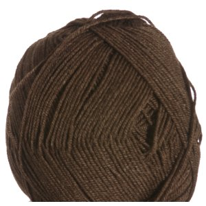 Regia Silk Yarn - 010 Brown