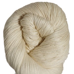 Misti Alpaca Tonos Pima Silk Yarn - TPS100 Natural Cream