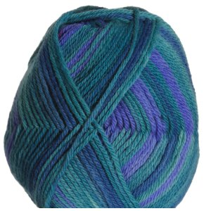 Ella Rae Sand Art Yarn