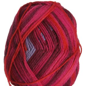 Ella Rae Sand Art Yarn - 1612