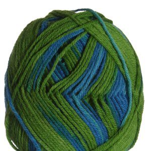 Ella Rae Sand Art Yarn - 1613
