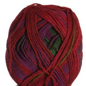 Ella Rae Sand Art Yarn - 1615