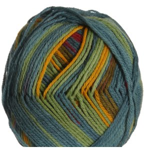 Ella Rae Sand Art Yarn - 1616
