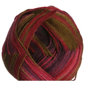 Ella Rae Sand Art Yarn - 1617