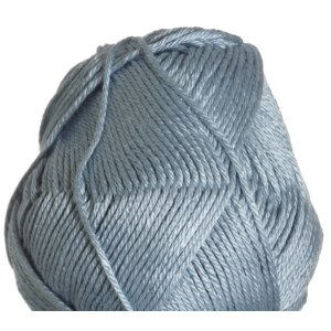 Debbie Bliss Luxury Silk DK Yarn - 07 Duck Egg