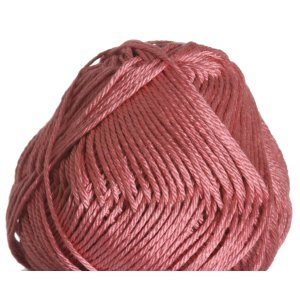 Debbie Bliss Luxury Silk DK Yarn - 10 Blush