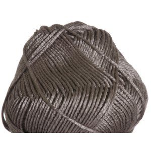 Debbie Bliss Luxury Silk DK Yarn - 11 Pebble
