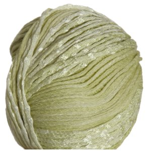 Trendsetter Phoenix Yarn - 331 Key Lime