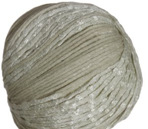 Trendsetter Phoenix Yarn - 427 Cream Blush
