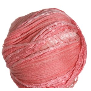 Trendsetter Phoenix Yarn - 500 Red Carnation