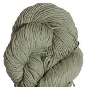 Tahki Soft Cotton Yarn - 25