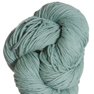 Tahki Soft Cotton Yarn - 30 (Discontinued)