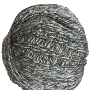 Berroco Floret Yarn - 7614 Cookies and Cream