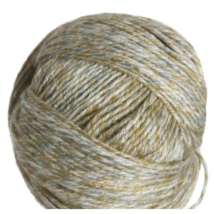 Berroco Floret Yarn - 7603 Marshmallow (Discontinued)