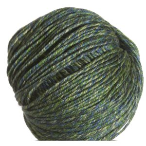 Berroco Floret Yarn - 7613 Peppermint