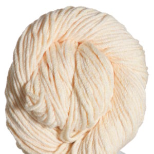Cascade Cotton Rich Yarn - 1039