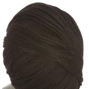 Lotus Autumn Wind Yarn - 03 Brown