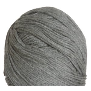 Lotus Autumn Wind Yarn - 04 Grey