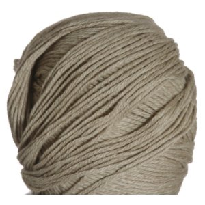 Lotus Autumn Wind Yarn - 06 Sand