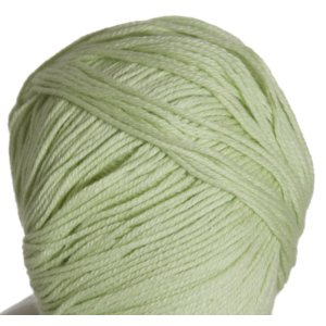 Lotus Autumn Wind Yarn - 08 Celery