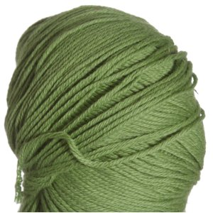 Lotus Autumn Wind Yarn - 09 Basil