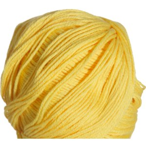 Lotus Autumn Wind Yarn - 12 Sunflower