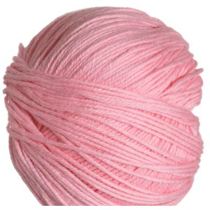 Lotus Autumn Wind Yarn - 14 Pink