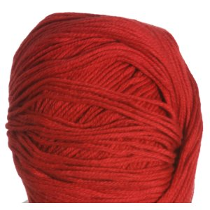 Lotus Autumn Wind Yarn - 16 Red