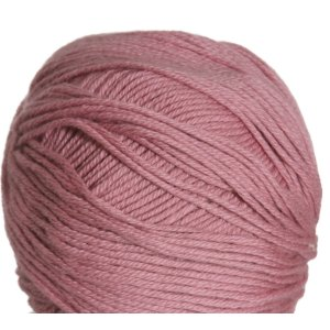 Lotus Autumn Wind Yarn - 17 Rose