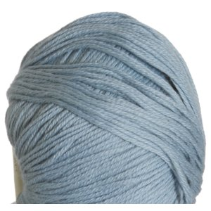 Lotus Autumn Wind Yarn - 19 Blue