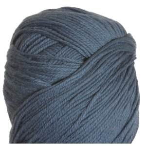 Lotus Autumn Wind Yarn - 20 Denim
