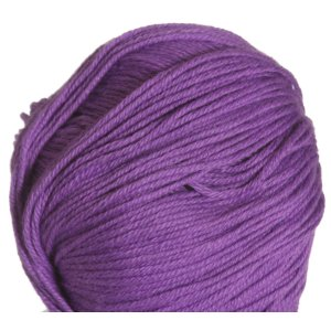 Lotus Autumn Wind Yarn - 22 Purple