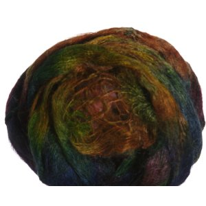 Trendsetter Bodega Yarn - 418 Amazon Jungle