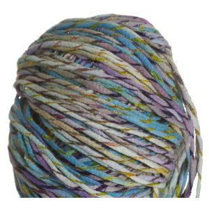 Trendsetter Incanto Yarn - 22 Turquoises & Blueberries