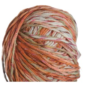 Trendsetter Incanto Yarn - 23 Peach Parfait