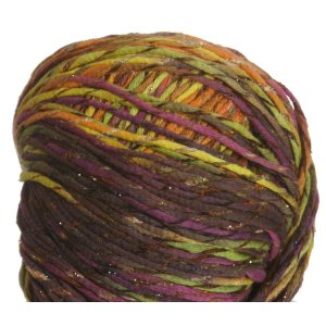 Trendsetter Incanto Yarn - 26 Wine Bucket