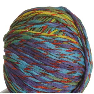 Trendsetter Incanto Yarn - 29 Red Thunder