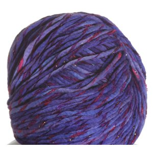 Trendsetter Incanto Yarn - 32 Blue Berries
