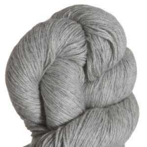 Lotus Mimi Yarn - 03 Lt. Grey
