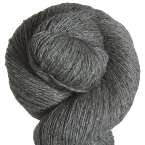 Lotus Mimi Yarn - 04 Grey