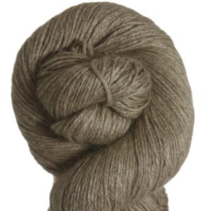 Lotus Mimi Yarn - 05 Tobacco
