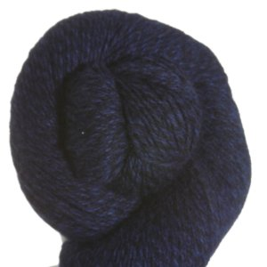 Lotus Mimi Yarn - 08 Blue Tweed