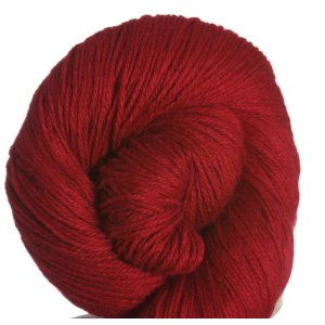 Lotus Mimi Yarn - 14 Red