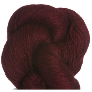 Lotus Mimi Yarn - 16 Wine