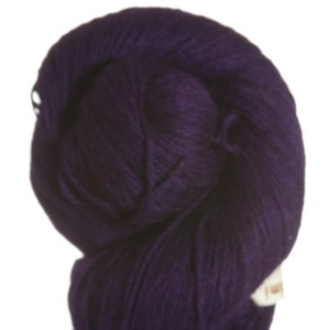 Lotus Mimi Yarn - 19 Grape