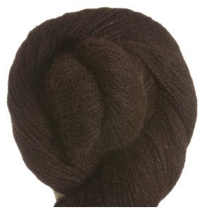 Lotus Mimi Yarn - 20 Brown