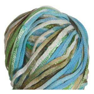 Trendsetter Orchidea Yarn - 607 Turquoise