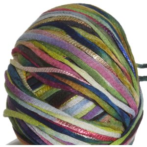 Trendsetter Orchidea Yarn - 610 Blueberry Hill
