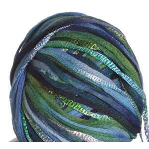 Trendsetter Orchidea Yarn - 611 Cowboy Blues